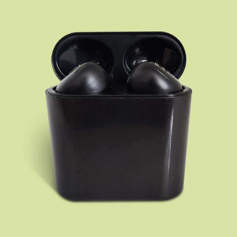 QCC3020 TWS earphones 5.0 bluetooth earphones high quality