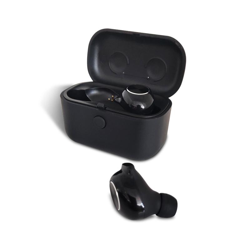 X18 Wholesale design oem premium hands free wireless earphone